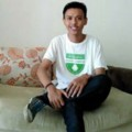 Go to the profile of Fajar Septian