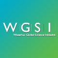 Go to the profile of WGSI Summit
