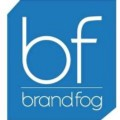 Go to the profile of BRANDfog