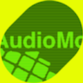 Go to the profile of AudioMo