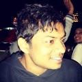 Go to the profile of Manan Shah