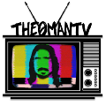 Go to the profile of TheomanTV