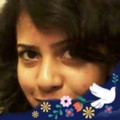 Go to the profile of Hithyshi H Kumar