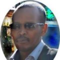 Go to the profile of Elie André kassim