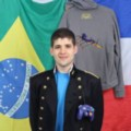 Go to the profile of Guilherme Brunetti
