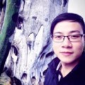 Go to the profile of Hiep Truong