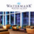 Go to the profile of watermarkhotel
