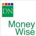 Go to the profile of DNews: MoneyWise