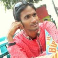 Go to the profile of Ruhul Amin