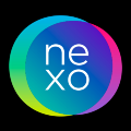Go to the profile of Nexo Club