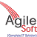 Go to the profile of agilesoft