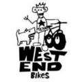 Go to the profile of West End Bicycles