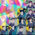Go to the profile of Saif Momin