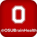 Go to the profile of OSU Brain Health