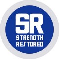 Go to the profile of Strength Restored