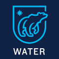 Go to the profile of NRDC Water Program