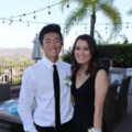 Go to the profile of Andrew Nguyen