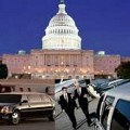 Go to the profile of Washington Lx Limo