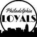 Go to the profile of Philadelphia Loyals
