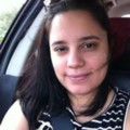 Go to the profile of Stephany Rodrigues Almeida