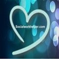 Go to the profile of Social Work Helper