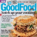 Go to the profile of GoodFood Mag India