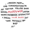 Go to the profile of Muddywall