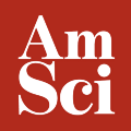 Go to the profile of American Scientist