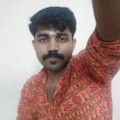 Go to the profile of Arunraj Vr