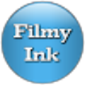 Go to the profile of Filmy Ink