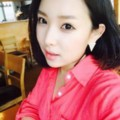 Go to the profile of Minyoung Lee