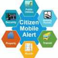 Go to the profile of CitizensAlert