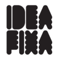 Go to the profile of IdeaFixa