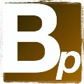 Go to the profile of Bootstrap Playground