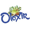 Go to the profile of Oloxir