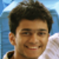 Go to the profile of harsh agarwal