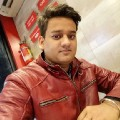 Go to the profile of Shivam Shrivastava