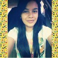 Go to the profile of Sarahi Bieber