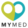 Go to the profile of MyMed