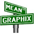 Go to the profile of Mean Street Graphix