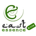 Go to the profile of EastEssence.com