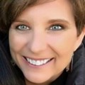 Go to the profile of Janet Lynn Murdock