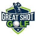 Go to the profile of Great Shot Golf