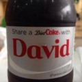Go to the profile of David G Shaw