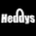 Go to the profile of Heddys Technologies