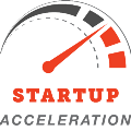 Go to the profile of StartupAcceleration