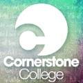 Go to the profile of Cornerstone College