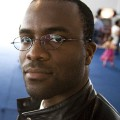 Go to the profile of Adewale Oshineye