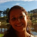 Go to the profile of Glaucia Nalva B. Oliveira