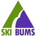 Go to the profile of SKI BUMS
